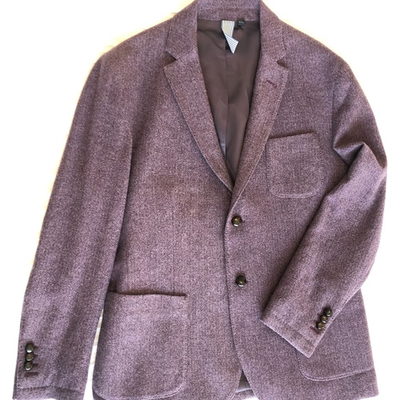 Faconnable Other - Faconnable Men's blazer